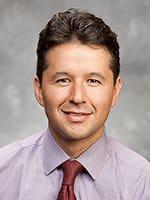 Dr. Francisco J Pasquel-Ponce MD