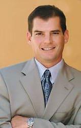 Gene R Meger, MD Plastic Surgery