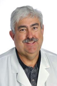 Dr. David R Winters DO