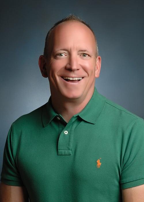 Dr. Timothy C Meyer DO