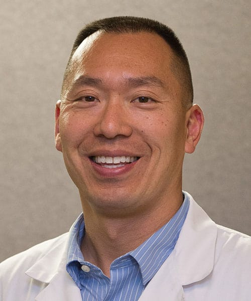 Philip S Yuan, MD Internal Medicine
