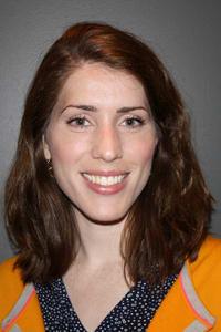 Dr. Jessica L Hysmith MD