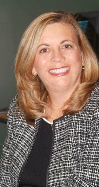 Dr. Linda C Hodgkiss MD