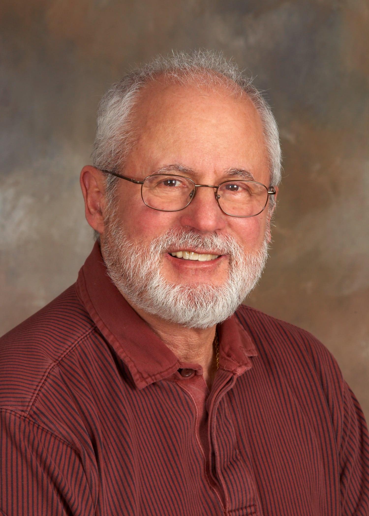 James E Allen, MD Family Medicine