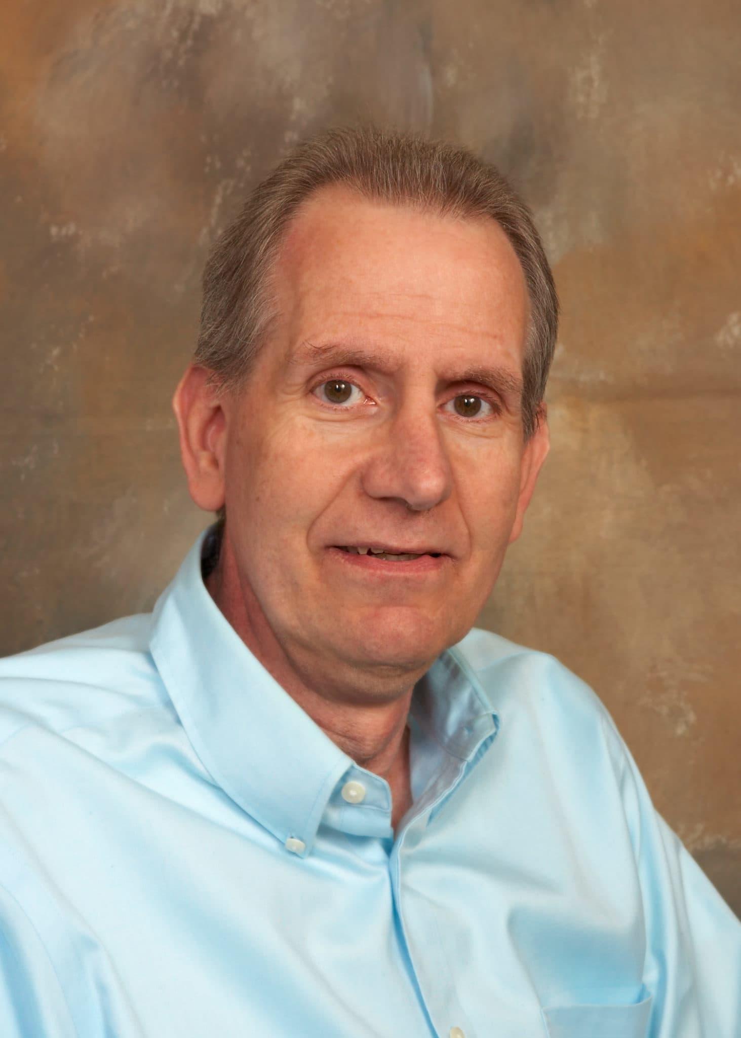 Dr. Brian R Bonte DO