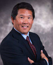 Dr. Todd M Watanabe MD