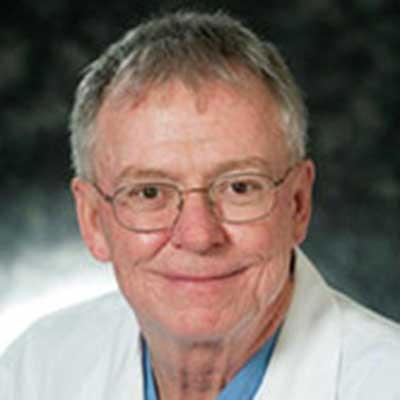 Francis H Wright, MD Critical Care Medicine