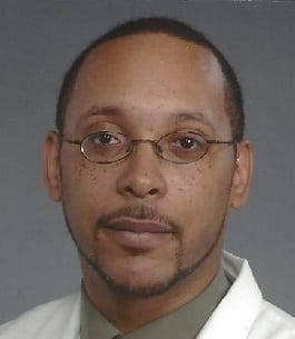 Dr. Curtis R Deloney MD