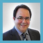 Dr. Jorge F Sotolongo MD