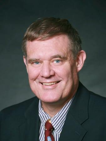 Hunter Woodall, Anmed Health Family Medicine Center - Family