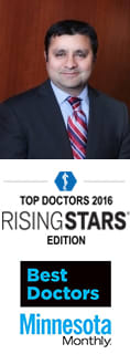 Basir U Tareen, MD Urology
