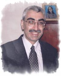 Mohamad R Sankari, MD Gastroenterology