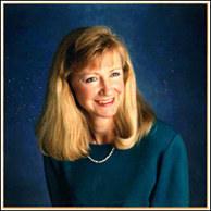 Dr. Anna E Drzewiecki MD
