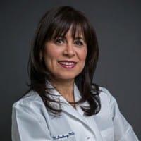 Dr. Michele Grodberg MD