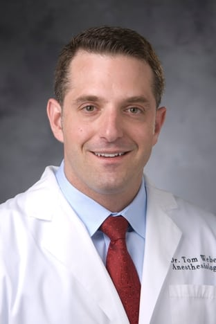 Appointments and Hours of Operation for Dr  Thomas Weber, Raleigh, NC