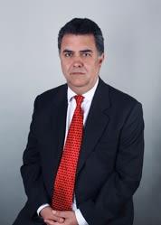 Dr. Carlos A Vidal MD