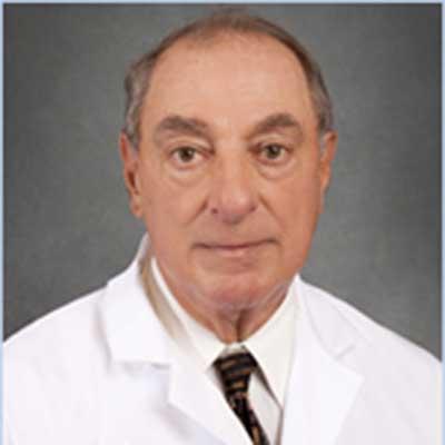 Richard A Elias, MD Cardiovascular Disease
