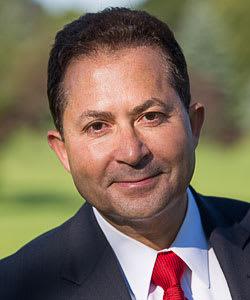 Dr. Anton J Fakhouri MD