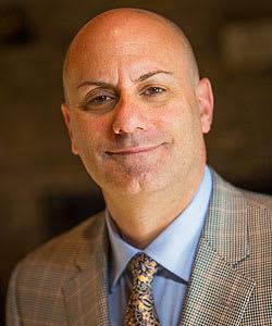 Dr. Gary A Kronen MD