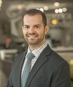 Dr. Adam F Meisel MD