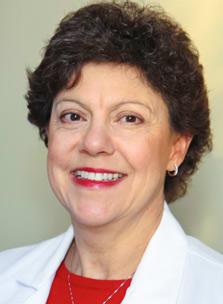 Dr. Grace P Goracci MD