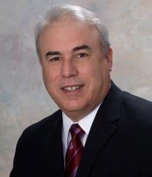 Dr. Patrick Collalto MD