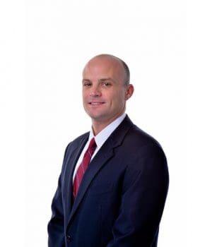 Dr. Philip J Glassner MD