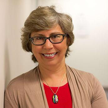 Diane L Arsenault, MD Family Medicine