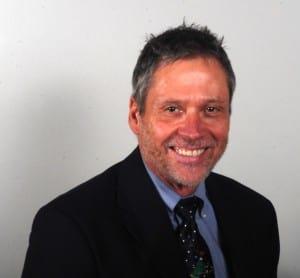 Dr. Donald L Mcneil MD
