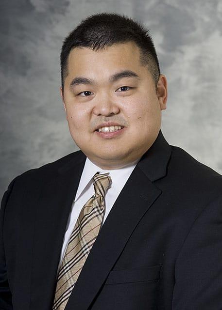 Dr. David K Lee MD