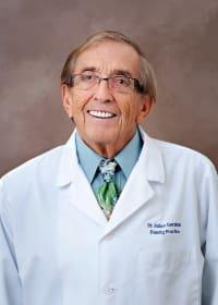Dr. Julian R Gershon DO