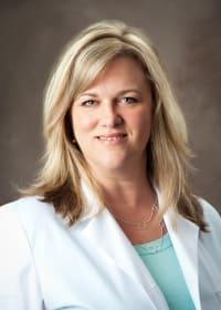 Dr. Lynette M Llerena DO
