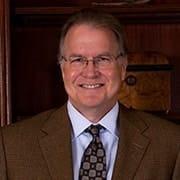 Dr. Steven A Barrington MD