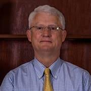 Dr. Donald D Thornbury MD