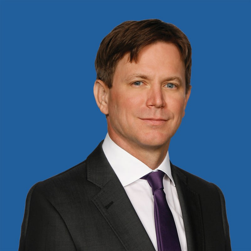 Dr. Richard W Bryant MD