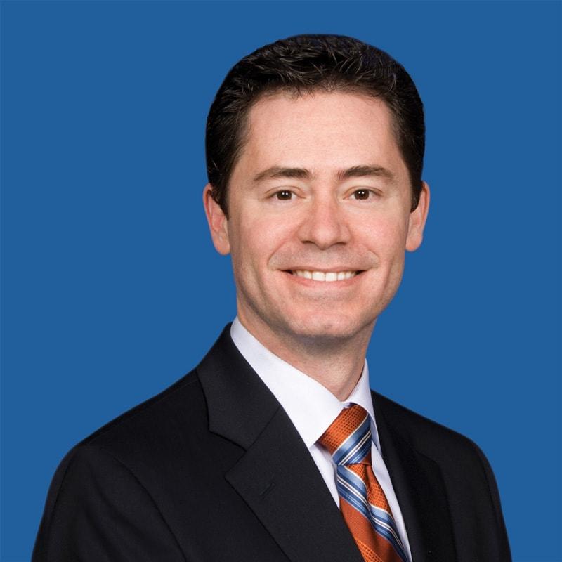 Dr. Anthony J Leoncavallo MD
