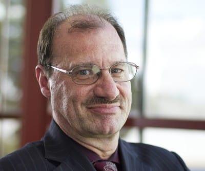 Dr. David A Simpson DO