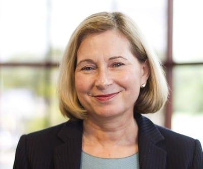Dr. Susan L Smietana DO