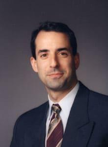Dr. Kenneth R Bonfield MD