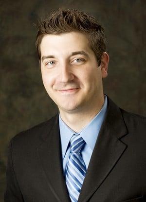 Dr. Jeremy J Bonkowske MD