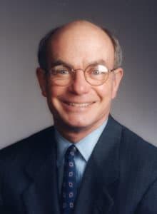 Dr. Frank T Hannah MD