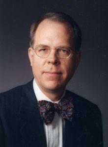 Dr. Philip D Kath MD