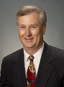 Dr. Leighton A Raynor MD