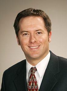 Dr. Stephen S Scott MD