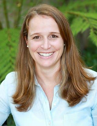 Heidi M Cough, MD Obstetrics & Gynecology