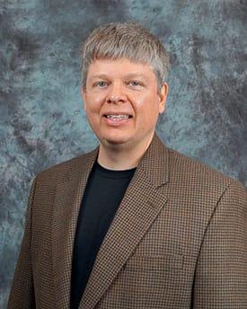 Dr. Kit C Helm MD