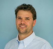 Dr. Matthew J Markowski MD