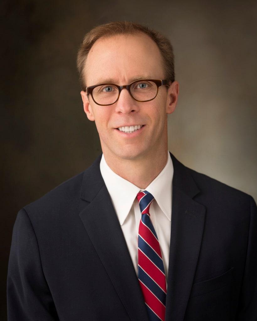 Steven B Huish, MD Orthopaedic Surgery