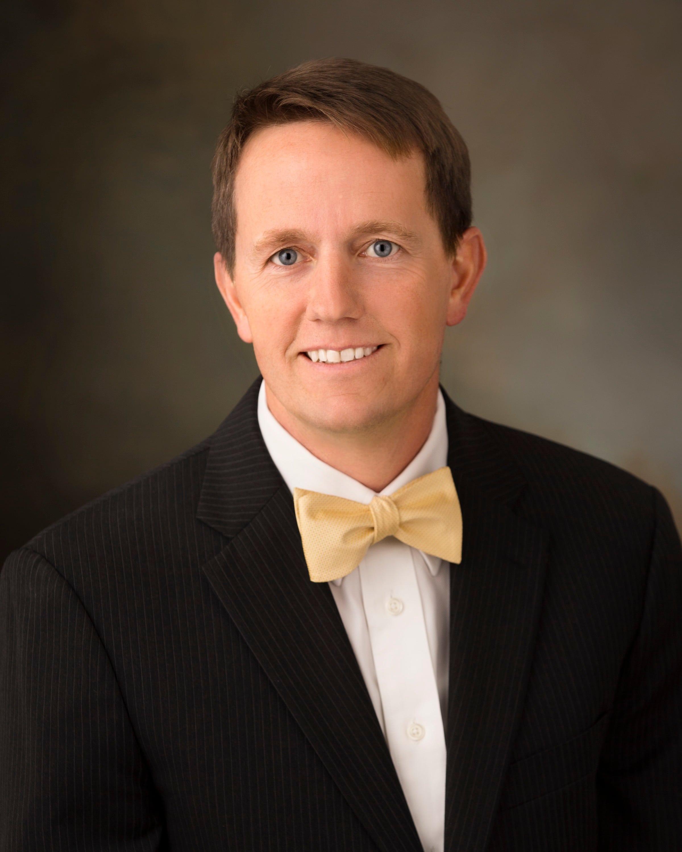 Dr. David W Stevens MD