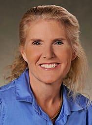 Lori K Lindsay, MD Obstetrics & Gynecology